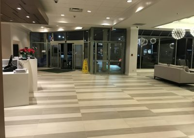 Commercial Flooring Installers Vancouver