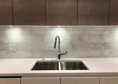 Kitchen Sinks Coquitlam