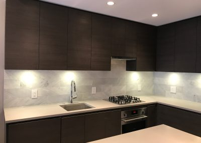 Kitchen Cabinets Coquitlam