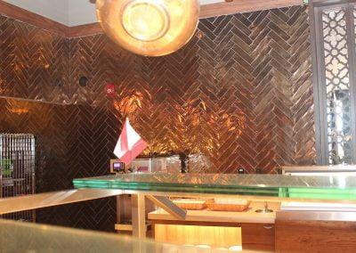 Kitchen Renovations Vancouver