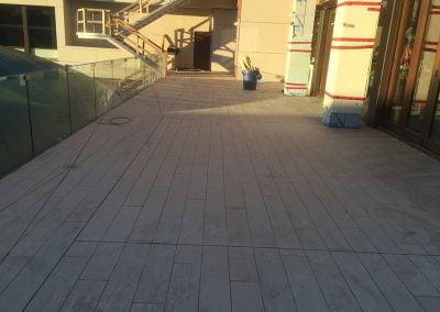 Flooring Installers Vancouver