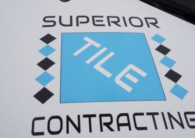 Tile Company