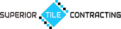 Superior Tile Contracting